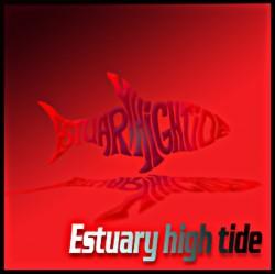 Profilový obrázek Estuary High Tide