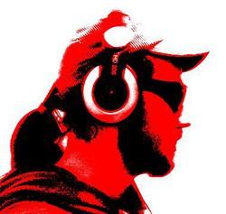 Profilový obrázek Evilmolit
