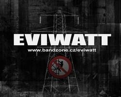 Profilový obrázek Eviwatt