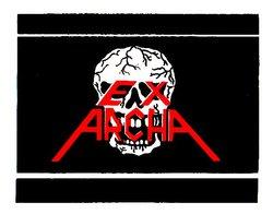 Profilový obrázek Ex Archa