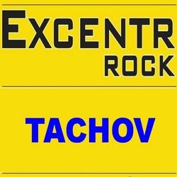 Profilový obrázek Excentr Rock
