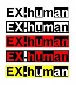 Profilový obrázek Ex-human