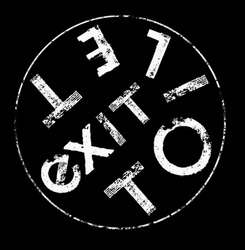 Profilový obrázek eXIT TOILET