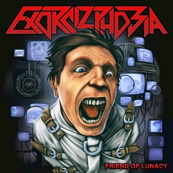 Profilový obrázek Exorcizphobia