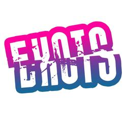 Profilový obrázek Exots