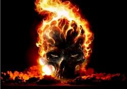 Profilový obrázek Explose
