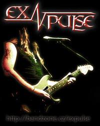 Profilový obrázek Ex-Pulse