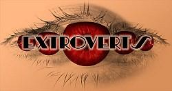 Profilový obrázek Extroverts