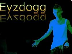 Profilový obrázek Eyzdogg
