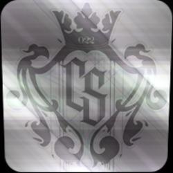 Profilový obrázek CiemnaStrefa