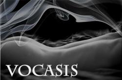 Profilový obrázek Vocasis