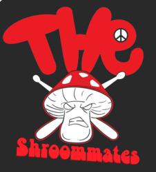 Profilový obrázek The Shroommates