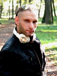 Profilový obrázek Martin Tygr Kubín