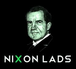 Profilový obrázek Nixon Lads