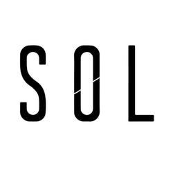 Profilový obrázek SOL