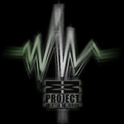 Profilový obrázek MM Project