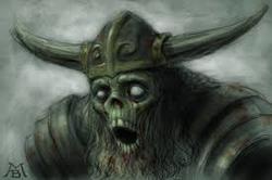 Profilový obrázek Draugr