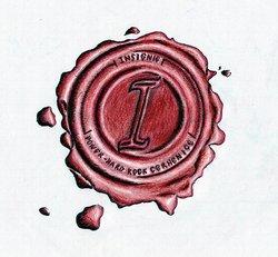 Profilový obrázek Insignie