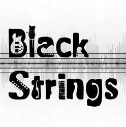 Profilový obrázek Black Strings