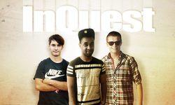 Profilový obrázek InQuest