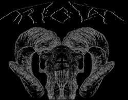 Profilový obrázek Triglav