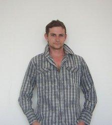 Profilový obrázek Martin Hogenauer
