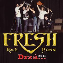 Profilový obrázek Fresh Band