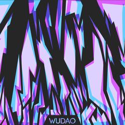 Profilový obrázek Wudao