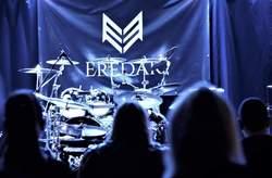 Profilový obrázek Eredar