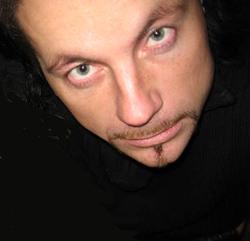 Profilový obrázek Emil Mann