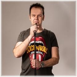 Profilový obrázek Petr Pedro Hurdes