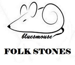 Profilový obrázek Folk Stones