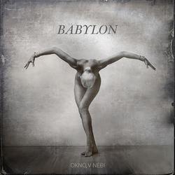 Profilový obrázek Babylon