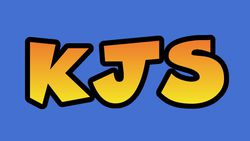 Profilový obrázek KJS