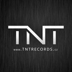 Profilový obrázek TNT