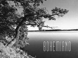 Profilový obrázek Bohemiano