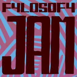 Profilový obrázek Fylozofy Jam