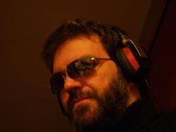 Profilový obrázek Chebeaff