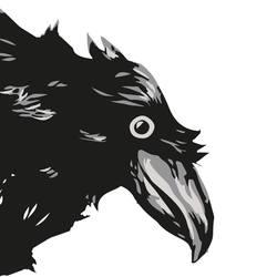Profilový obrázek Stone The Crows