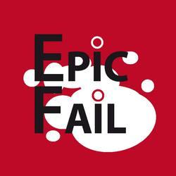 Profilový obrázek Epic Fail