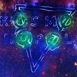 Profilový obrázek Kosmonopol