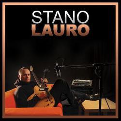 Profilový obrázek Stano Lauro