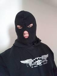 Profilový obrázek D.Black
