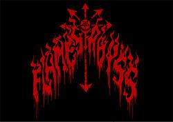 Profilový obrázek Flames of Abyss