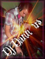 Profilový obrázek Dj Dann-uš