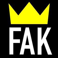 Profilový obrázek F.A.King