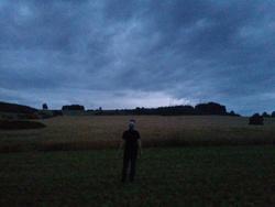 Profilový obrázek Night Sunrise