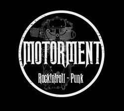 Profilový obrázek Motorment