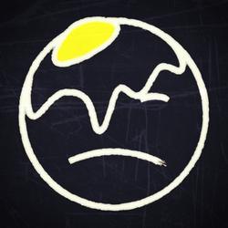 Profilový obrázek Mayham & Eggs