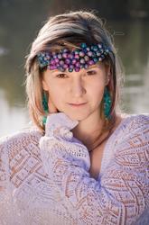 Profilový obrázek Veronika Svobodová